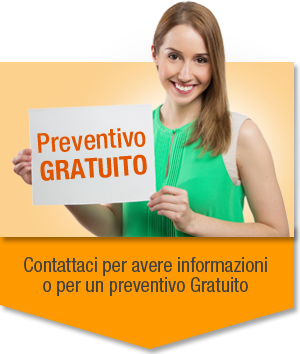 banner-preventivo-2