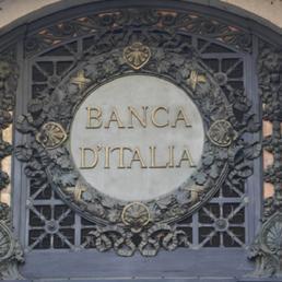 Bankitalia: prestiti alle famiglie in crescita (+1%). In aumento anche quelli alle aziende (+0,3%)