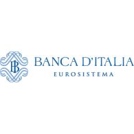 """Nei primi sette mesi del 2016, il debito delle Amministrazioni pubbliche è aumentato di 80,5 miliardi. Confindustria: """"L'Italia è ferma da 15 anni"""""""
